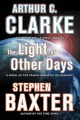 American Book 408880 The Light of Other Days