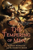 Tempering of Men