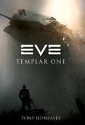 Eve: Templar One (Eve)
