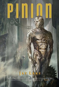 Pinion (Clockwork Earth)