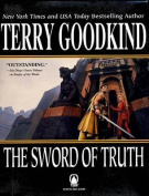 The Sword of Truth: Bks. 4-6