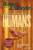 Humans: v. 2