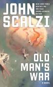 Old Man's War (Old Man's War)