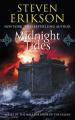 Midnight Tides (Malazan Book of the Fallen