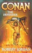 The Defender (Conan (Tor))