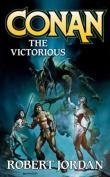 The Victorious (Conan (Tor))