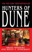 Hunters of Dune (Dune