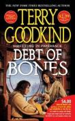Debt of Bones (Sword of Truth)