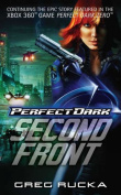 Second Front (Perfect Dark