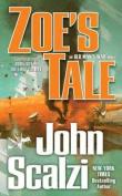 Zoe's Tale (Old Man's War)