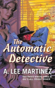 The Automatic Detective