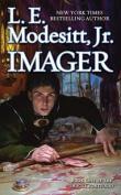 Imager (Imager Portfolio)