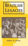 Brazilian Legacies