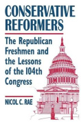 Conservative Reformers