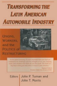 Transforming the Latin American Automobile Industry