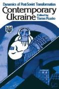 Independent Ukraine