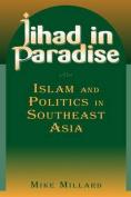 Jihad in Paradise
