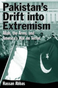 Pakistan's Drift into Extremism
