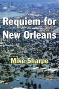 Requiem for New Orleans