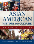 Asian American History and Culture