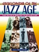 Encyclopedia of the Jazz Age
