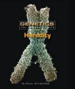 Heredity (Genetics