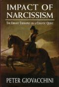Impact of Narcissism