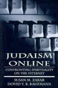 Judaism Online
