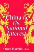 """China in the """"National Interest"""""""
