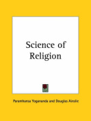 Science of Religion (1953)