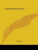 Celestial Dynamics (1896)