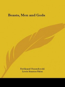 Beasts, Men and Gods (1922)