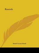 Roerich (1924)