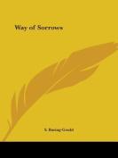 Way of Sorrows (1887)