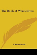 The Book of Werewolves (1865)