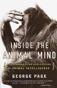 Inside the Animal Mind