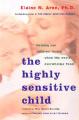 Highly Sensitive Child