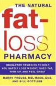 The Natural Fat-Loss Pharmacy