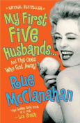 My First Five Husbands... and the Ones Who Got Away