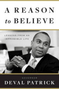 American Book 428300 A Reason to Believe