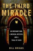 American Book 422360 The Third Miracle