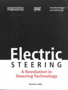 Electric Steering