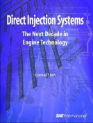 Direct Injection Systems