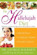 Hallelujah Diet