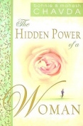 The Hidden Power of a Woman: