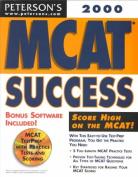 Mcat Success 2000