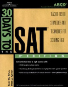 30 Days to the SAT