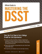 Peterson's Official Guide to Mastering DSST Exams (Peterson's Official Guide to Mastering Dsst Exams