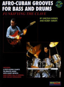 Funkifying the Clave
