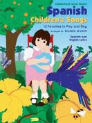 Spanish Children's Songs